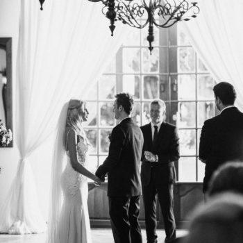Melinda & Wickus_Ceremony-67