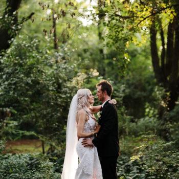 Melinda & Wickus_Couple Shoot-92