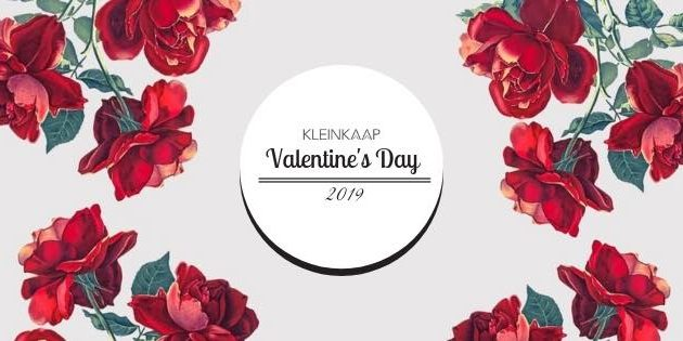 Valentines Day Moonlight Movie Night Kleinkaap Boutique Hotel
