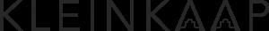 Kleinkaap_logo